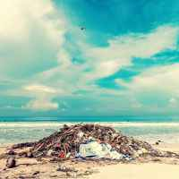 A Zero Waste Mozgalomról