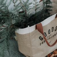 12 trükk, amivel te is Tudatos Vásárló leszel