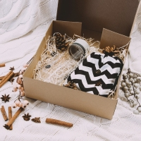 Zero waste box - kezdő szett